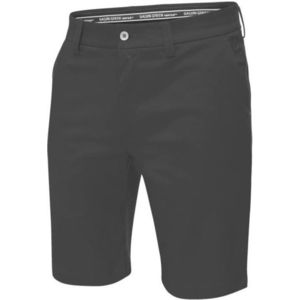 Galvin Green Paolo Ventil8+ Mens Shorts Iron Grey 38 vyobraziť