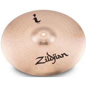 Zildjian 14'' I Series Crash vyobraziť