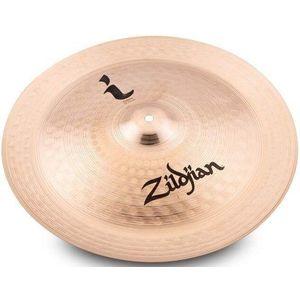 Zildjian 18'' I Series China vyobraziť