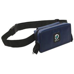 Outils Océans Tools bag 21 x 11 x 5 cm navy blue vyobraziť