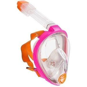 Ocean Reef Aria Pink M/L vyobraziť