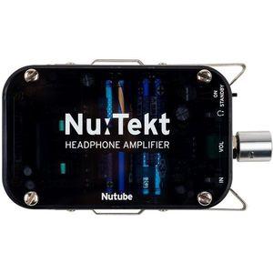 Korg Nu: Tekt HA-S Amplifier Kit vyobraziť