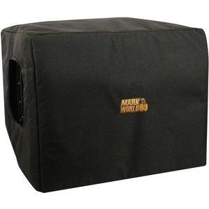 Markbass Cover Standard 102 HF vyobraziť