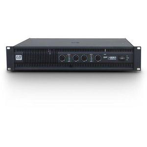 LD Systems Deep2 4950 vyobraziť