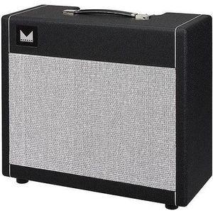 Morgan Amplification AC20 Deluxe C vyobraziť