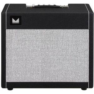 Morgan Amplification RCA35 C vyobraziť