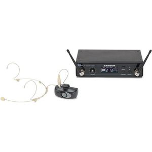 Samson AHX Headset System G vyobraziť