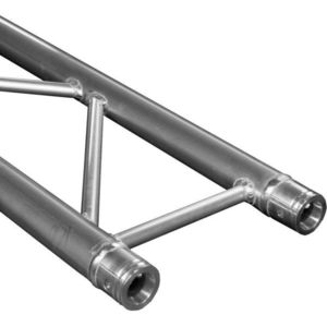 Duratruss DT 32/2-150 Rebríkový truss nosník vyobraziť