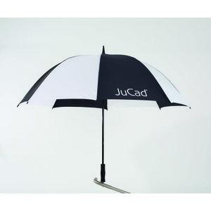 Jucad Umbrella White vyobraziť