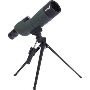 Levenhuk Blaze 50 PLUS Spotting Scope vyobraziť