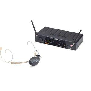 Samson AirLine 77 AH7 Headset E1 vyobraziť