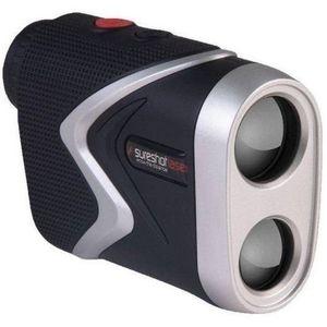 MGI Sureshot Laser 5000IP vyobraziť