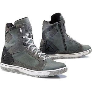 Forma Boots Hyper Topánky vyobraziť