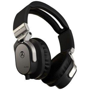 Austrian Audio Hi-X50 vyobraziť