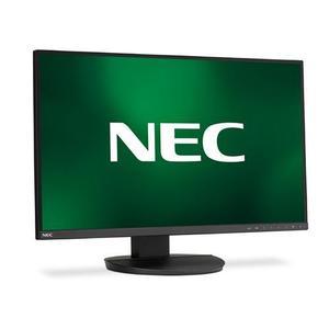 27'' LED NEC EA271Q, 2560x1440, PLS, 350cd, 130mm, BK 60004303 vyobraziť
