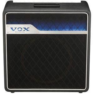 Vox MVX150C1 vyobraziť