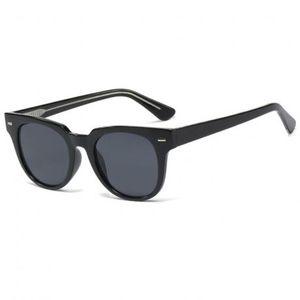 NEOGO Angie 6 slnečné okuliare, Black / Black vyobraziť