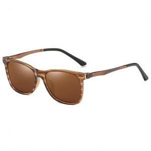 NEOGO Brent 3 slnečné okuliare, Brown vyobraziť