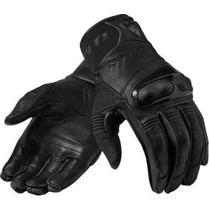 Rev'it! Gloves Hyperion Black M vyobraziť