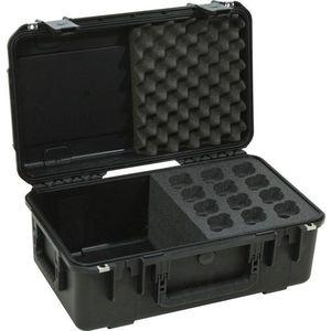 SKB Cases 3I-2011-MC12 vyobraziť