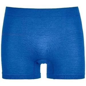 Ortovox 120 Comp Light Mens Boxer Just Blue M vyobraziť