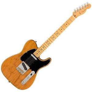 Fender American PRO Telecaster MN Natural vyobraziť