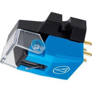 Audio-Technica VM510CB vyobraziť