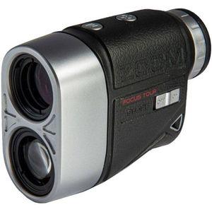 Zoom Focus Tour Rangefinder Gunmetal vyobraziť