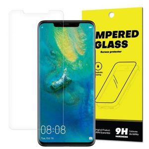 MG 9H ochranné sklo na Huawei Mate 20 vyobraziť