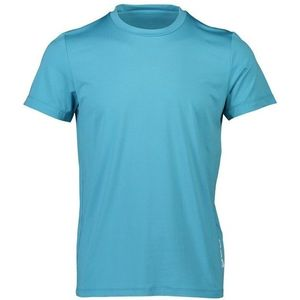 POC Reform Enduro Light Tee Light Basalt Blue S vyobraziť