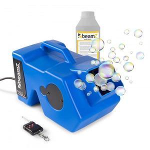 Výrobníky bublín vyobraziť