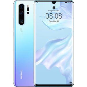 Huawei P30 Pro 6GB/128GB Dual SIM Crystal EU distribúcia vyobraziť