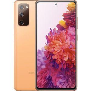 Samsung Galaxy S20 FE 5G G781B 6GB/128GB Dual SIM Cloud Orange EU distribúcia vyobraziť