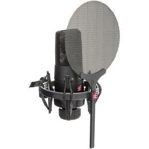 sE Electronics X1 S Vocal Pack vyobraziť