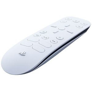 SONY PLAYSTATION 5 MEDIA REMOTE vyobraziť
