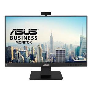 Monitor ASUS BE24EQK - 24'', LCD 90LM05M1-B01370 vyobraziť