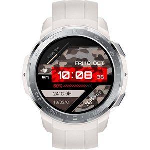 Honor Watch GS Pro Marl White EU distribúcia vyobraziť