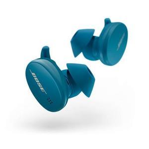 Bose Sport Earbuds, Baltic Blue B 805746-0020 vyobraziť