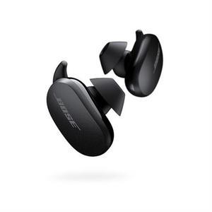 Bose Quietcomfort Earbuds, Black B 831262-0010 vyobraziť