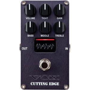 Vox Cutting Edge vyobraziť