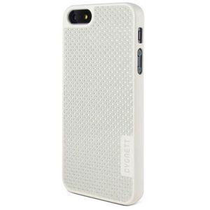 Ochranná fólia pre iPhone 5 / 5S vyobraziť