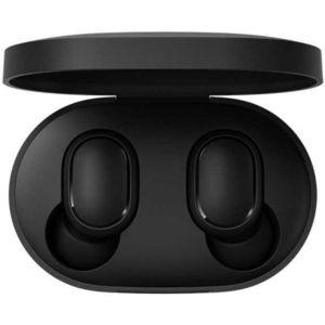Xiaomi Mi True Wireless Earbuds Basic 2 vyobraziť