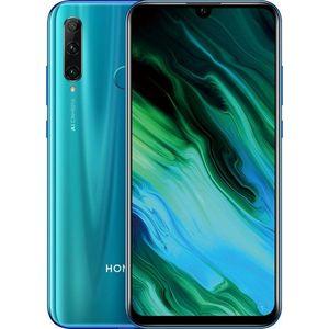 Honor 20E 4GB/64GB Dual SIM Phantom Blue EU distribúcia vyobraziť