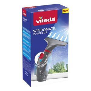 VILEDA WINDOMATIC POWER S EXTRA SACIM VYKONOM vyobraziť