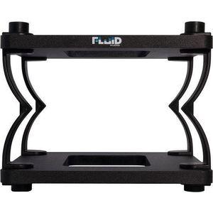 Fluid Audio DS8 Stojan pre štúdiové monitory vyobraziť