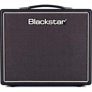 Blackstar Studio 10 EL34 vyobraziť