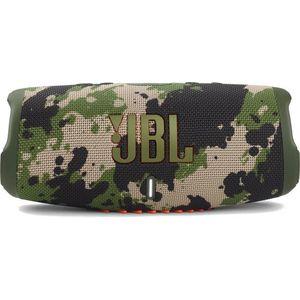 JBL Charge 5 Squad vyobraziť