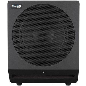 Fluid Audio FC10S vyobraziť