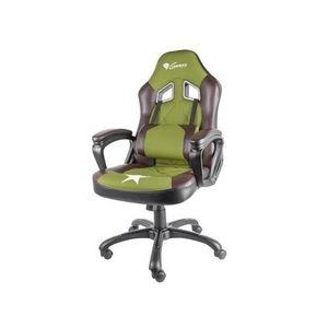 Herné stoličky vyobraziť