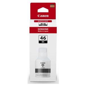 CANON C-001 BK - originálna cartridge, čierna, 6000 strán vyobraziť